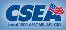 CSEA 865 NASSAU EDUCATIONAL